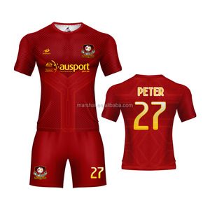34fec975dae China Plus Jerseys, China Plus Jerseys Manufacturers and Suppliers on  Alibaba.com