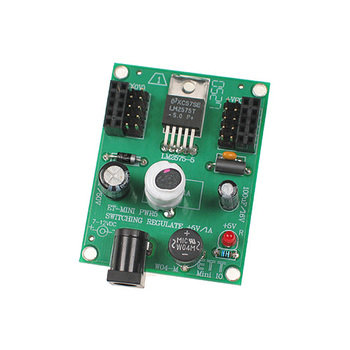 China Top Oem Factory Support Pcb Manufacturer Pcb Assembly And Layout -  Buy Pcb Manufacturer,Pcb Assembly,Pcb Layout Product on Alibaba com
