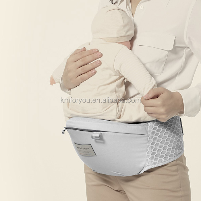 2018 high quality baby sling carrier bag