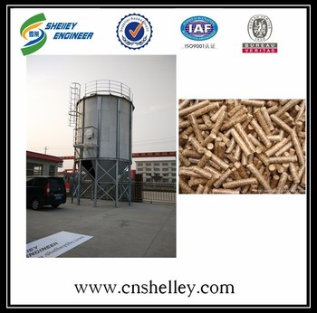 Used Harvest Silage Small Grain Silo Bins For Sale - Buy Silage Silo