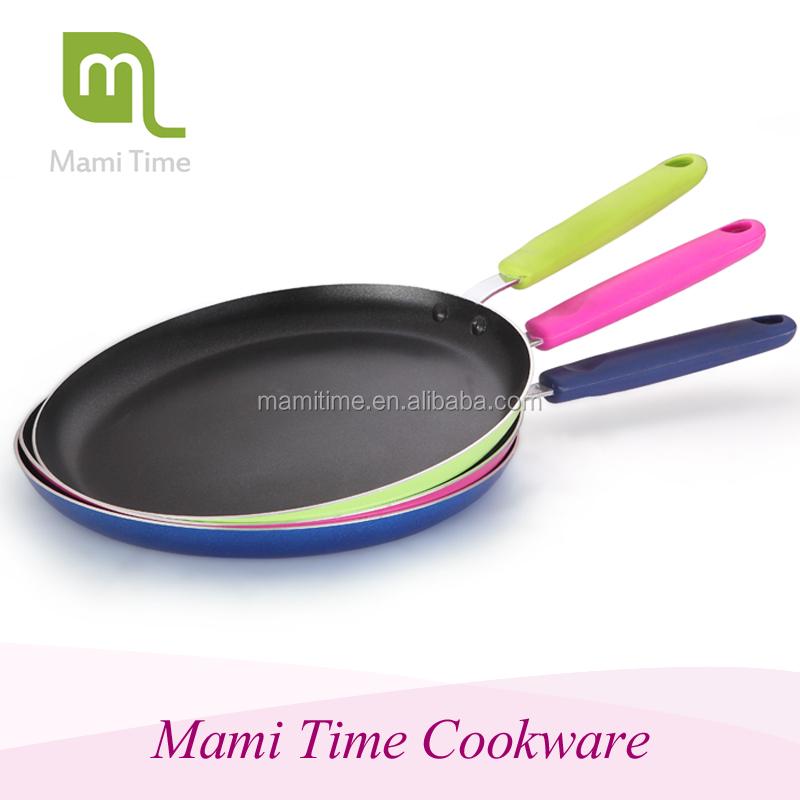 ceramic frying pan ceramic frying pan suppliers and at alibabacom - Ceramic Frying Pan