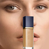/product-detail/cruelty-free-vegan-oem-private-label-makeup-liquid-foundation-60816023632.html