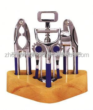 Classic! 2013 New Arrival innovative kitchen tools for Christmas