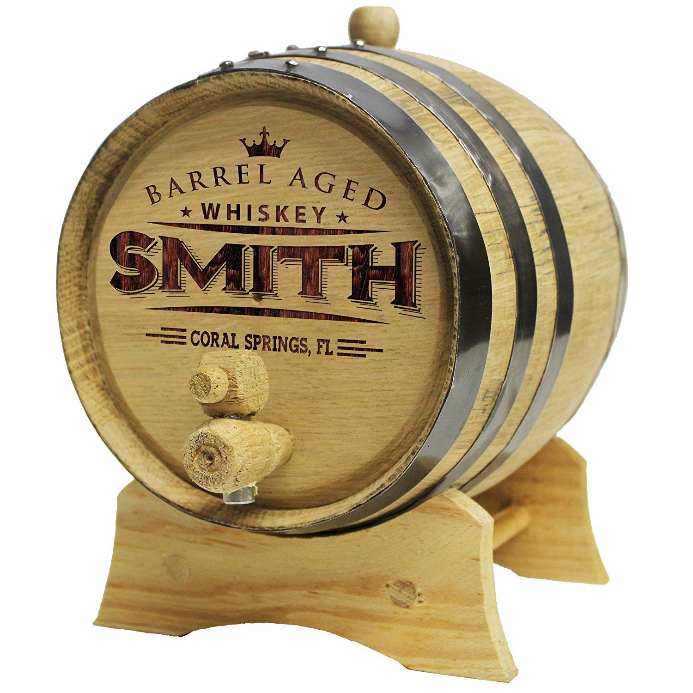 Mini whiskey barrel instructions cheap cooker hoods 90cm