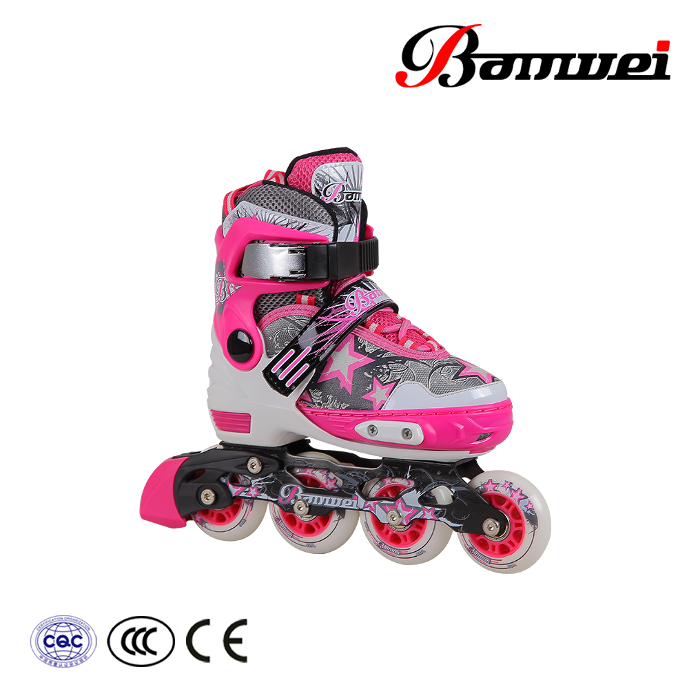 Roller skating shoes buy online - Inline Skates Professional Inline Skates Professional Suppliers And Manufacturers At Alibaba Com