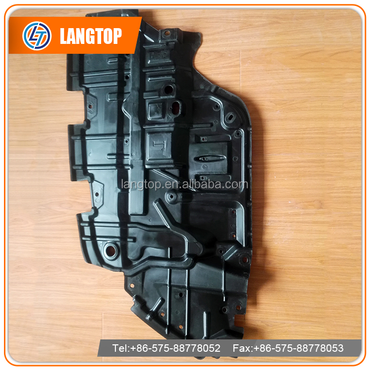 Hot sale professional powerful safe cheap auto car engine guard
