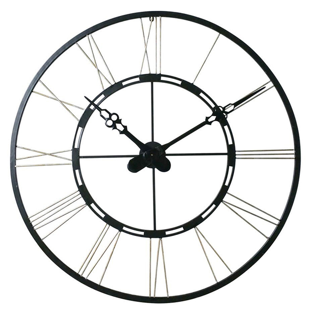 Clocks Large Wall Source Quality Clocks Large Wall From Global