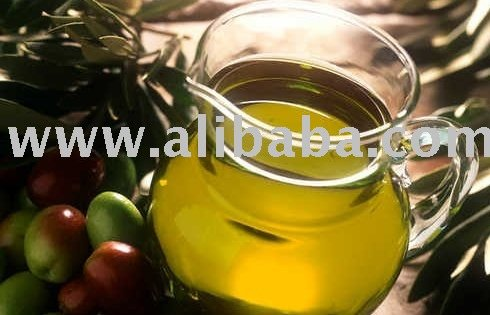 Flavoured Italian Pure Extra Virgin Olive Oil with Truffle ( tartufo ) Aromatic high quality in bottle or bulk doc