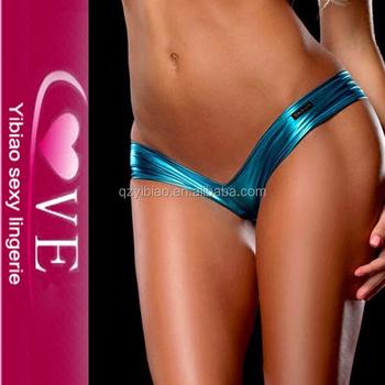Www. Hot Sexi Imagen Mujeres En Ropa Interior Nuevos Modelos Cuero Sheer Ropa  Interior Femenina