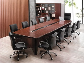 classic conference talbe buy office conference table product on