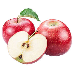 high concentrated food flavor fresh fruit flavor apple essence for bakery /drinks /vape juice/candy