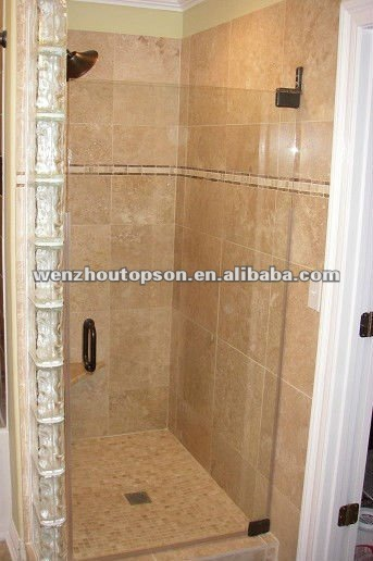 Single glass shower door wholesale shower door suppliers alibaba planetlyrics Image collections