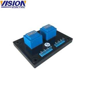vision Isolation Transformer E000-22070 PCB For Generator