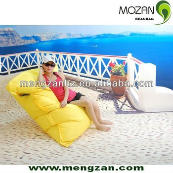 Strange Outdoor Big G Large Sack Bean Bag Suiting For All Ages Buy Floor Cushion Beanbag Pillow Sack Beanbag Big Pillow Beanbag Product On Alibaba Com Unemploymentrelief Wooden Chair Designs For Living Room Unemploymentrelieforg