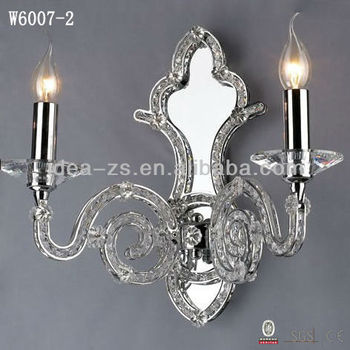 decorative candle wall sconces,decorative led wall sconces