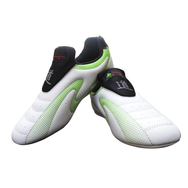 Taekwondo Training shoes (martial arts