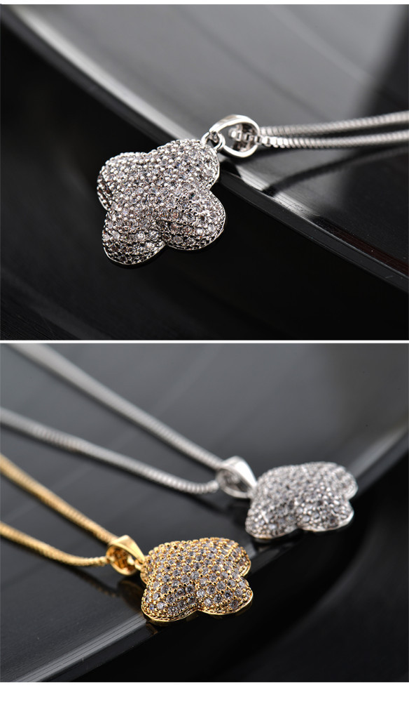 made in japan products carat gold necklace