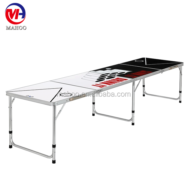 Buy Cheap China Custom Glass Top Conference Table Products Find - Custom glass conference table