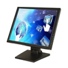 China 5 Resistive screen Foldable Stand POS Touch Monitor