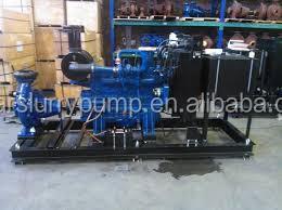 Agricultural irrigation diesel engine water pump buy for Diesel irrigation motors for sale