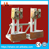Hot sale economic china manufacturer forklift drum clamp