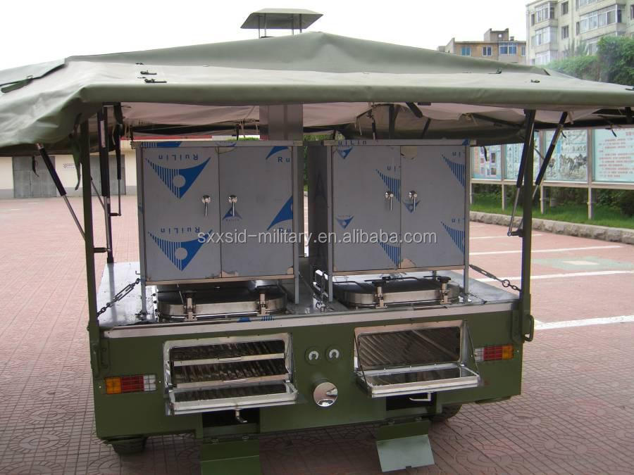 Cxxc 250 Mobile Field Kitchen Mobile Clinic Vehicle Mobile Kitchen Car Buy Mobile Kitchen Car Mobile Food Car Mobile Kitchen For Sale Product On