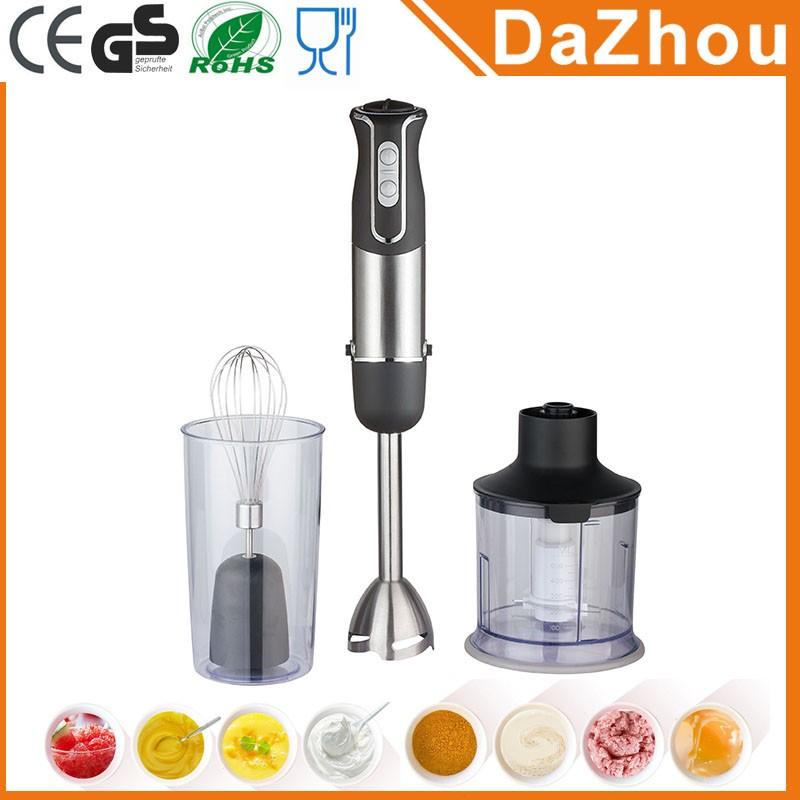 Finden Sie Hohe Qualität China Küchengeräte Hersteller und China ...