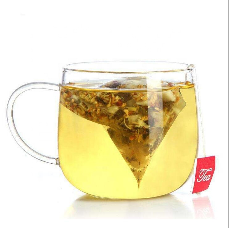 beauty detox tea beauty slim tea health Chinese herbal weight loss tea - 4uTea | 4uTea.com