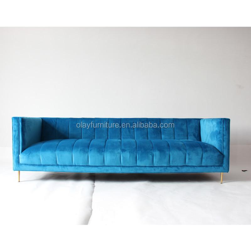 Großhandel sofa füsse holz Kaufen Sie die besten sofa füsse holz ...