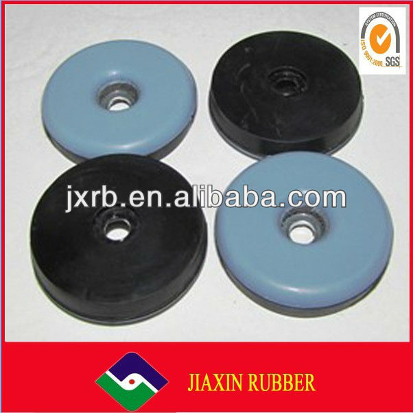 Felt Pads Furniture Sliders, Felt Pads Furniture Sliders Suppliers And  Manufacturers At Alibaba.com