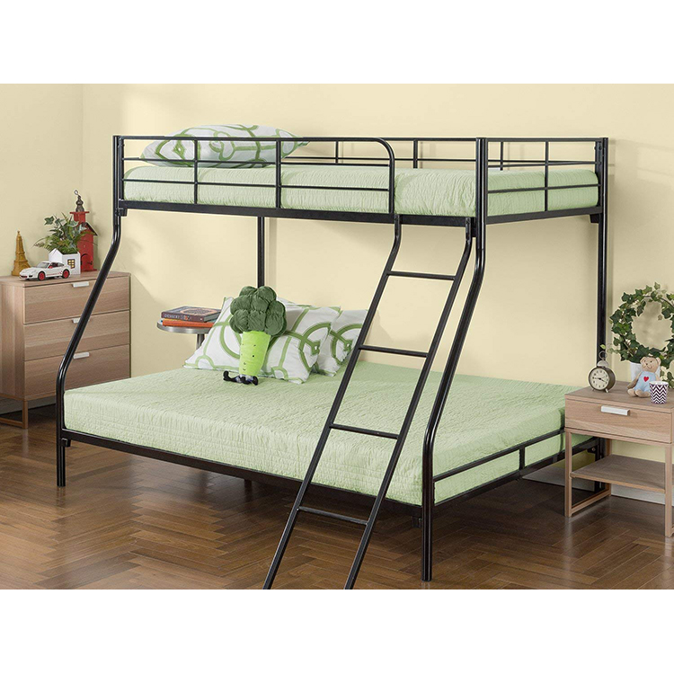 Free Sample Assembly Instructions Craigslist Futon Bunk Bed For Adults Buy L Shaped Log Red Bunk Bed With Futon Rooms Used To Go Product On Alibaba Com