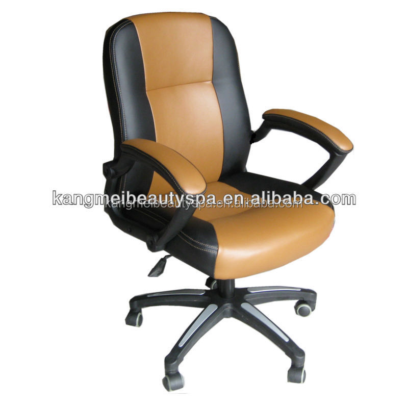 Plastic fice Chair Covers Plastic fice Chair Covers Suppliers and Manufacturers at Alibaba