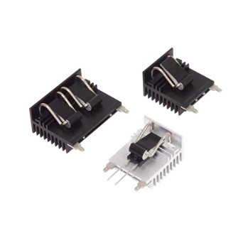 Heat Sinks CLIP FOR TO-264 10 pieces