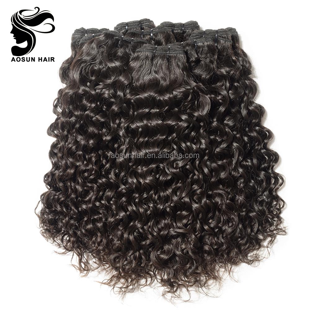 Virgin Hair Wholesale 8A Grade High Quality Brazilian Hair Bundles Free Sample Free Shipping фото