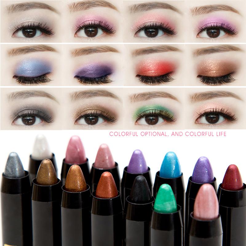 Popular Purple Eye Shadow-Buy Cheap Purple Eye Shadow lots