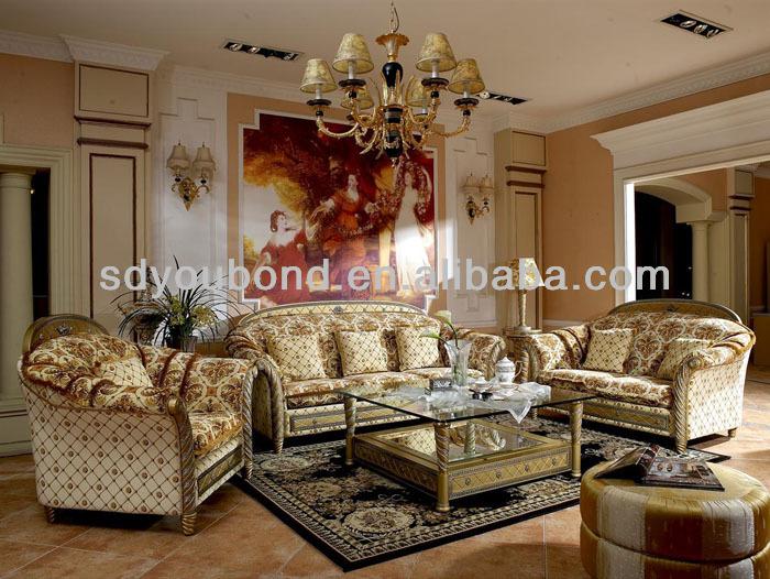 Wohnzimmer Italienisches Design Zoomnation