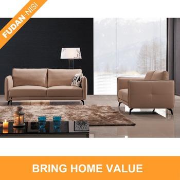 Latest Sofa Designs 2017 Professional