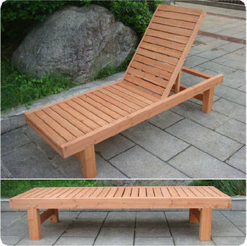 Beach Bed Folding Cot 2021