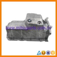Engine Oil Pan For Mitsubishi Pajero V83W V93W MD368012
