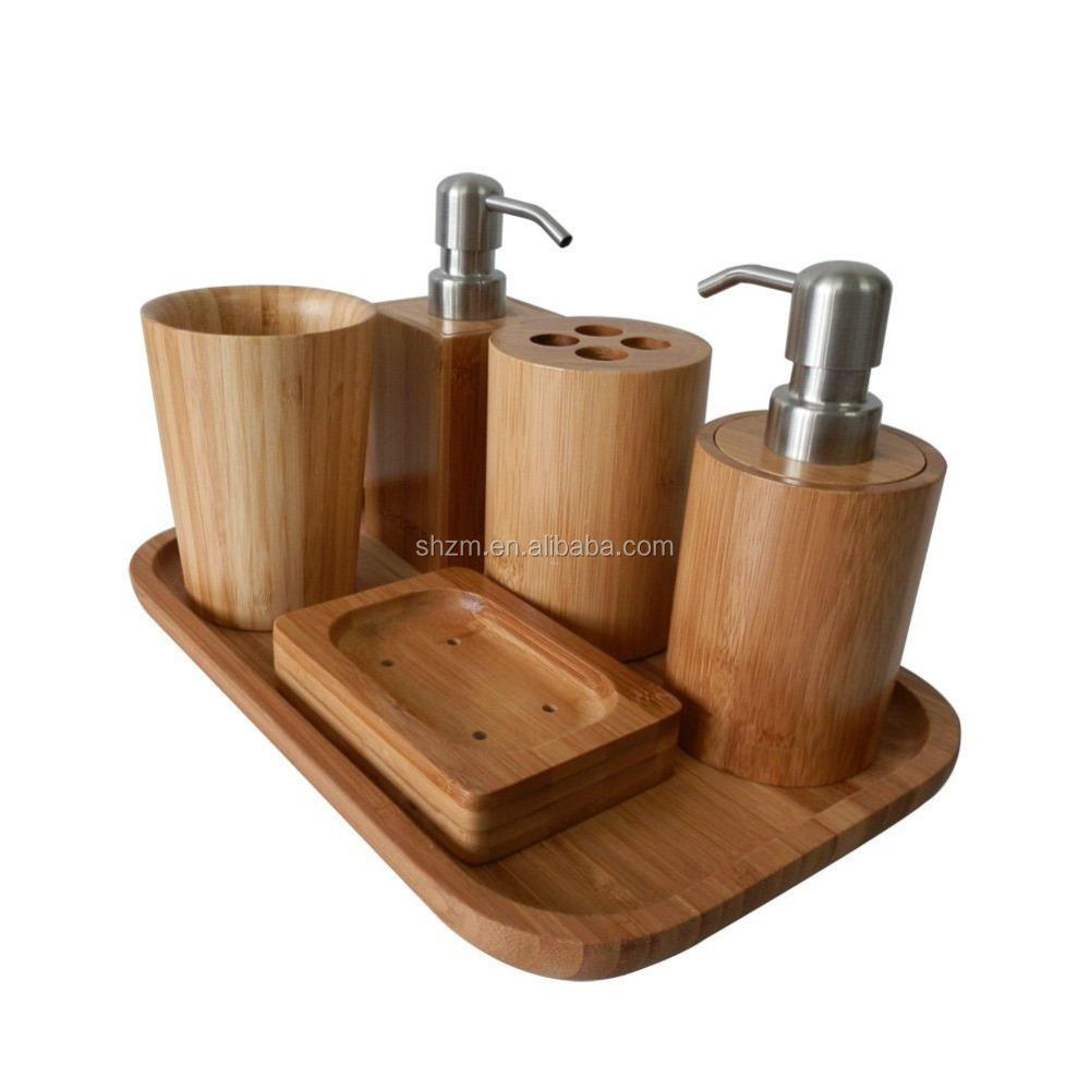 cheap bathroom accessories sets cheap bathroom accessories sets suppliers and manufacturers at alibabacom - Bathroom Accessories Cheap