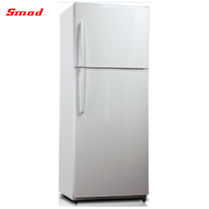 Freezer Refrigerator Smad No Frost White UL Certificate Refrigerator
