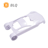 /product-detail/plastic-toy-used-mould-mold-for-kids-car-60765154321.html