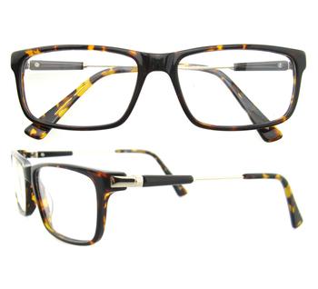 Hotselling kacamata optik bingkai kacamata dengan Italia desain unisex  bingkai Optik Oculos batal Lens grosir di fffb7d665e