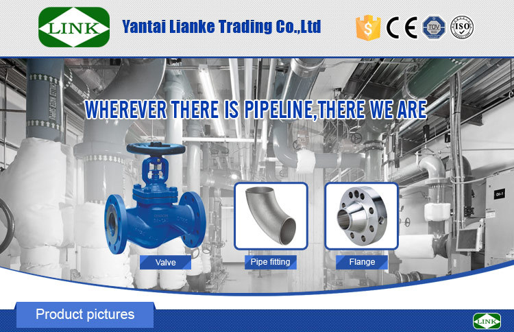 Ul Fm Ductile Iron Mechanical Joint Nrs Gate Valve With Post Flange - Buy  Mechanical Joint Gate Valve,Ul Fm Gate Valves,Nrs Gate Valves Product on