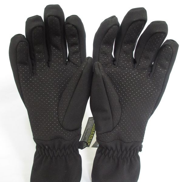 Wholesale alibaba soft shell lined winter drivers gloves