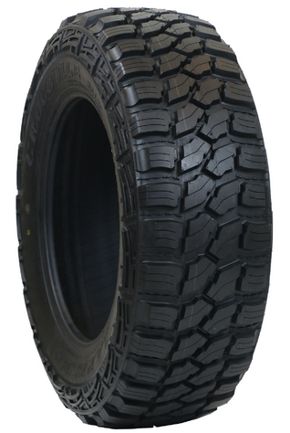 2016 hot sale ,lakesea/waystone mt tire 33*12.5R20