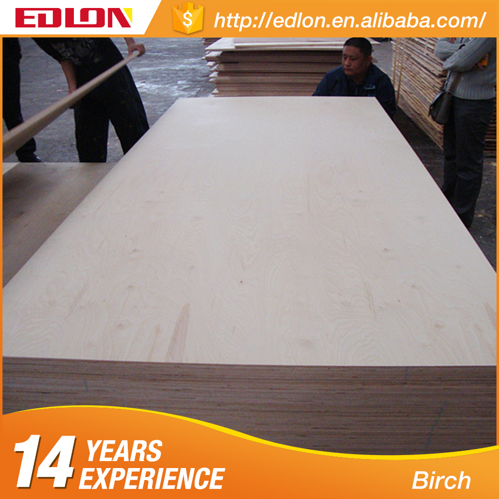 Various types of widely low price standard wood timber sizes