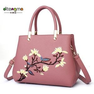 70716480146d Ladies Fancy Handbags