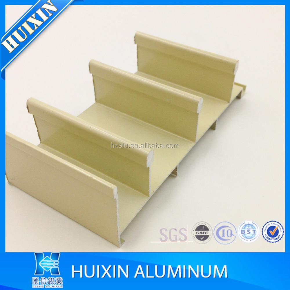 Angle aluminum profile for building,aluminum doors windows