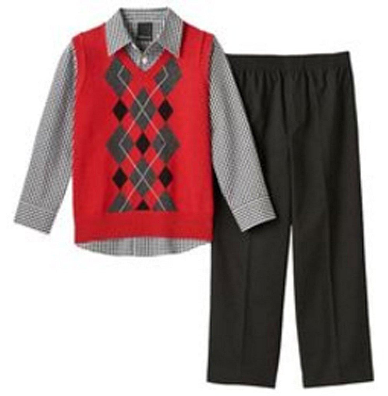 c72565d0f0f4 Cheap Van Heusen Pants For Men